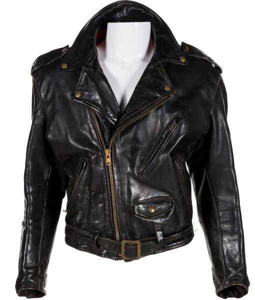 sylvester-stallone-lords-of-flatbush-leather-jacket