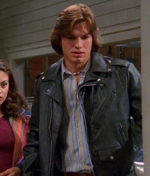 that-70s-show-leather-jacket