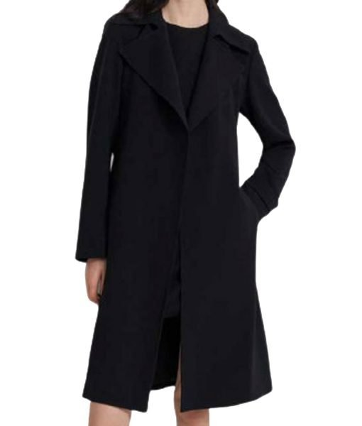 the-flight-attendant-coat