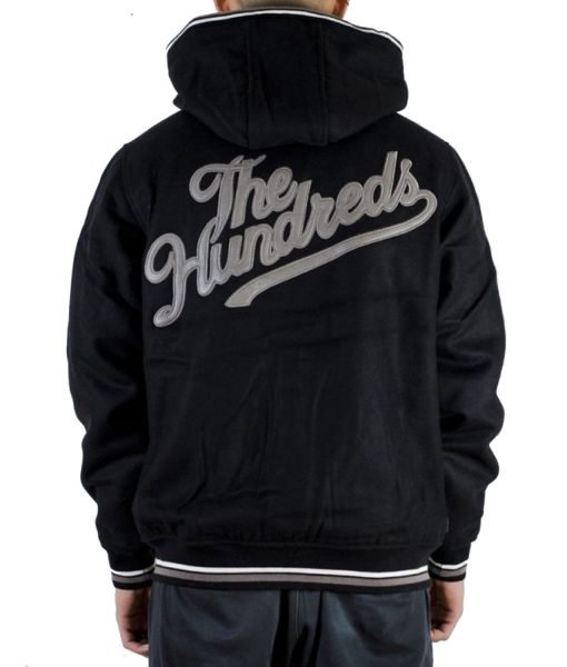 the-hundreds-hoodie
