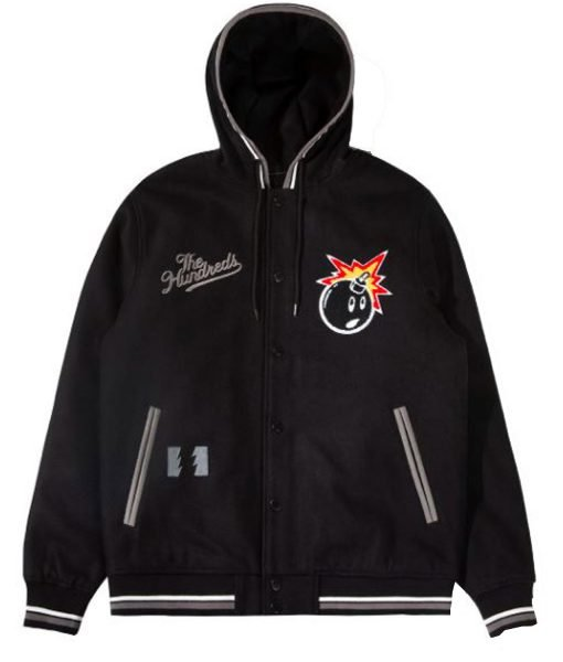 the-hundreds-letterman-hoodie