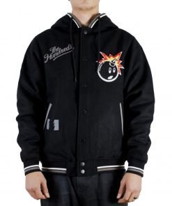 the-hundreds-letterman-jacket