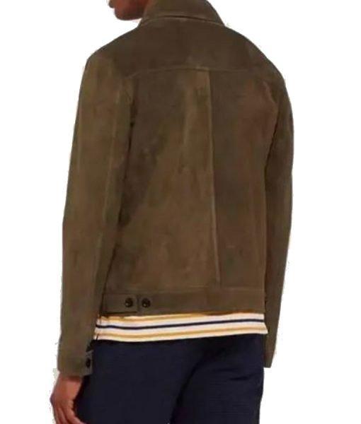the-unicorn-walton-goggins-suede-jacket