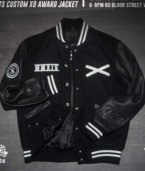 the-weeknd-xo-tour-jacket