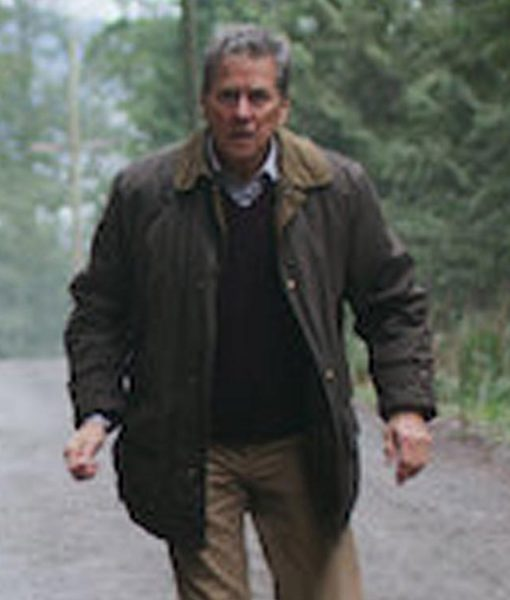 tim-matheson-jacket