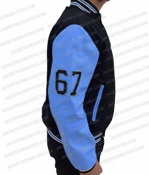 tom-hardy-venom-eddie-brock-detroit-lions-jacket