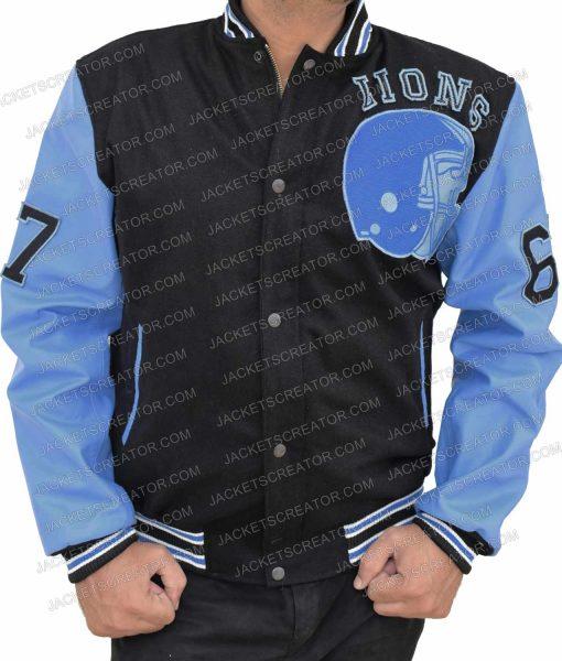 tom-hardy-venom-varsity-jacket