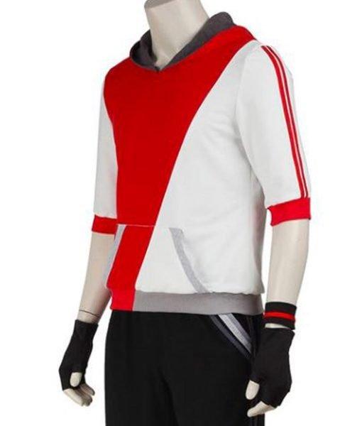trainer-hoodie