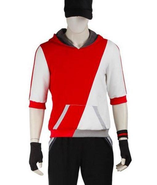 trainer-pullover-hoodie