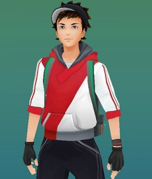 trainer-white-and-red-hoodie