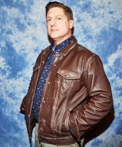 trent-oliver-leather-jacket