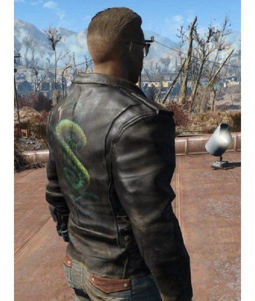 tunnel-snakes-black-leather-jacket
