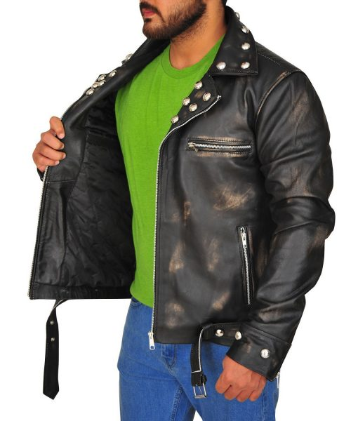 tunnel-snakes-leather-jacket