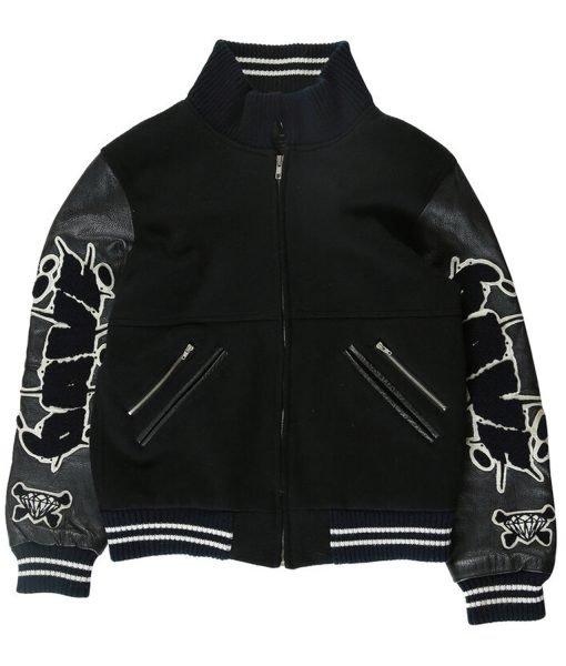 undercover-varsity-jacket
