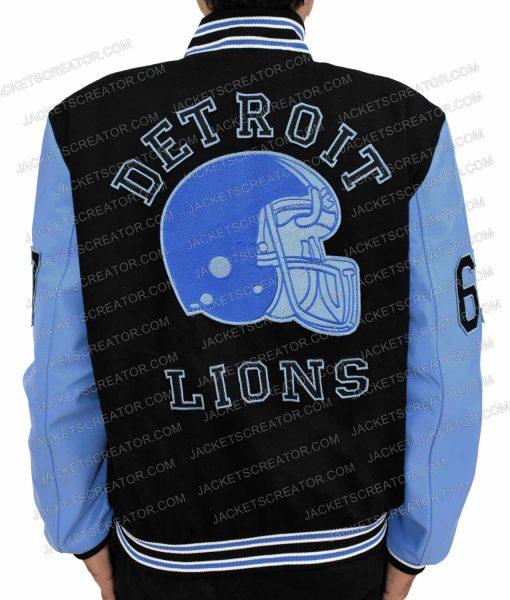 venom-eddie-brock-detroit-lions-jacket