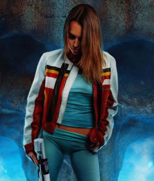 violent-starr-leather-jacket