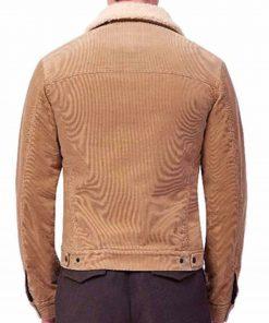 virgin-river-grayson-maxwell-gurnsey-shearling-jacket