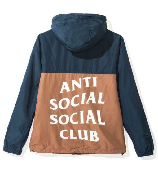 x-naruto-anti-social-social-club-jacket
