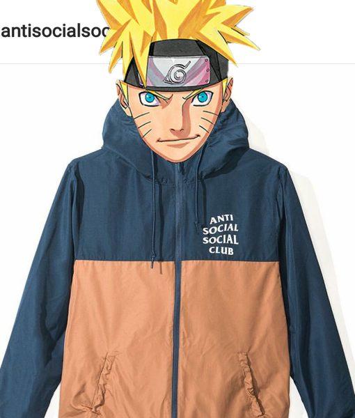 x-naruto-social-club-jacket