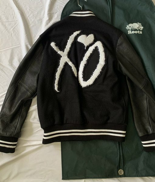 xo-award-jacket