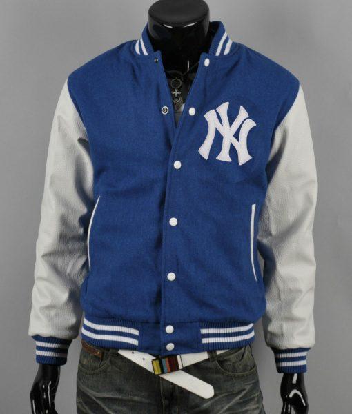 yankee-jacket