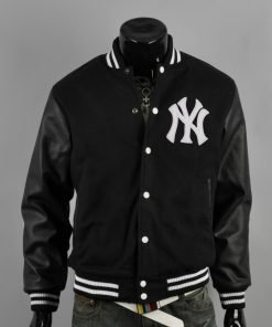 yankee-letterman-jacket