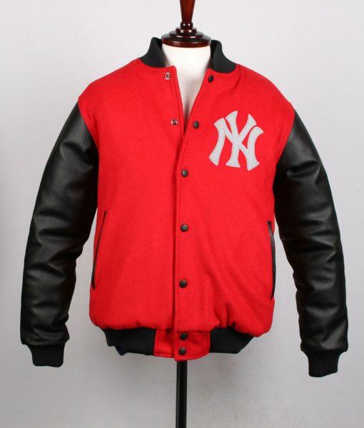 yankee-varsity-jacket