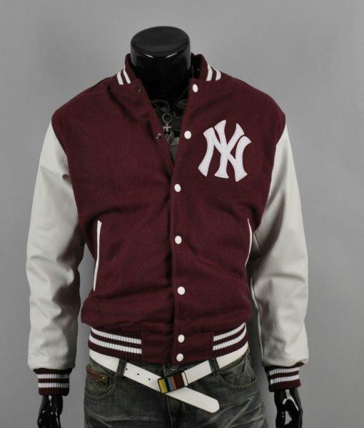 yankee-varsity-letterman-jacket