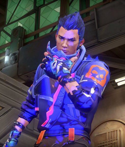 yoru-valorant-blue-jacket