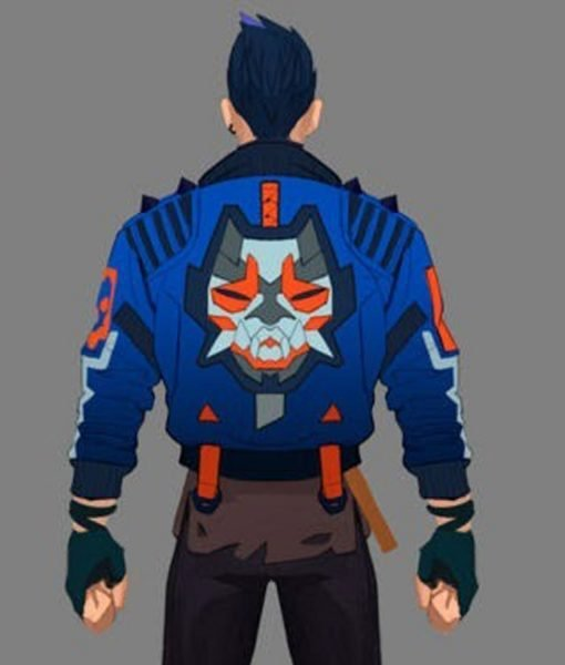 yoru-valorant-blue-leather-jacket