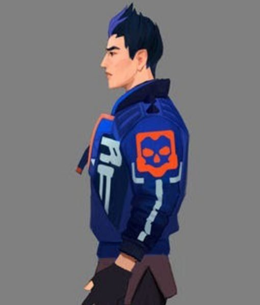 yoru-valorant-jacket
