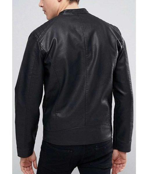 atlanta-jacket