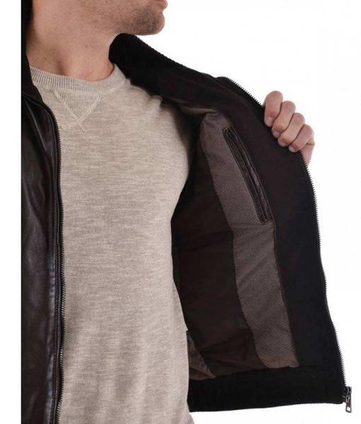 casual-dark-jacket