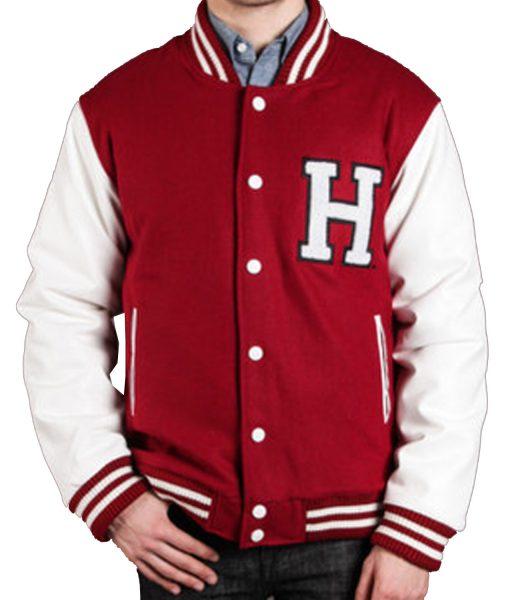 harvard-varsity-jacket