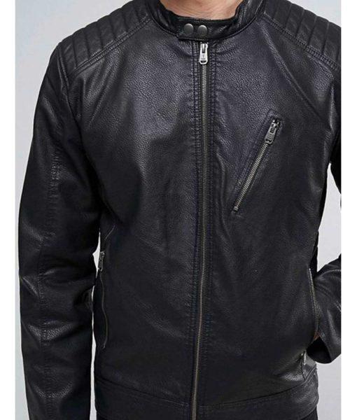 atlanta-leather-jacket