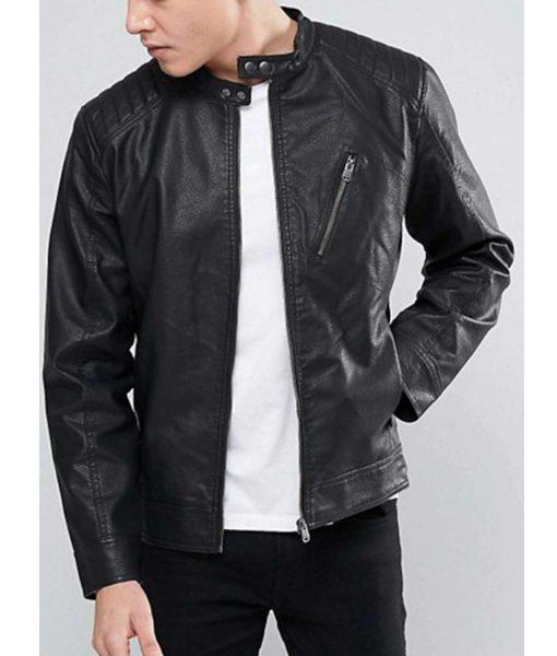 black-leather-jacket-mens