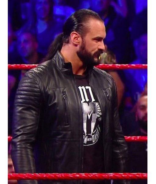drew-mcintyre-jacket