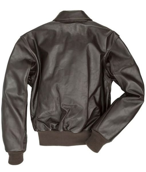 a2-brown-leather-jacket