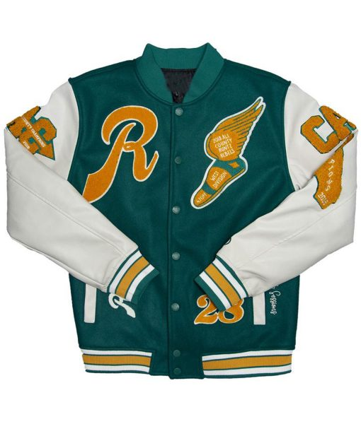 all-county-jacket
