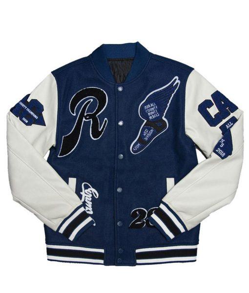 all-county-varsity-jacket