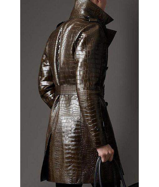 alligator-leather-coat