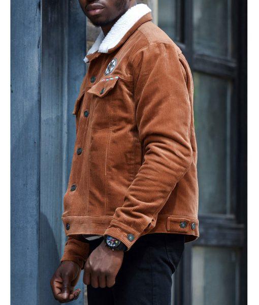 aloy-20-jacket