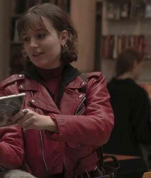 amelia-leather-jacket