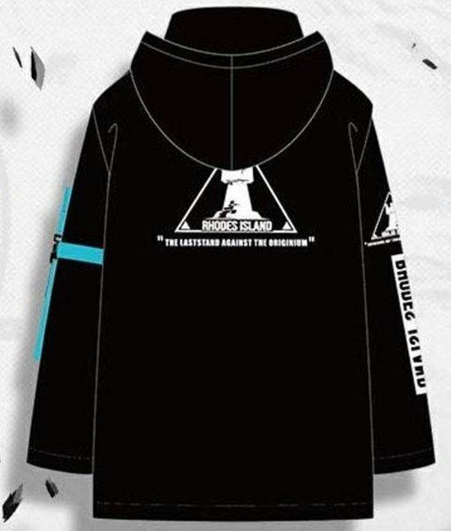 amiya-arknights-jacket