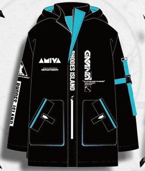 amiya-jacket