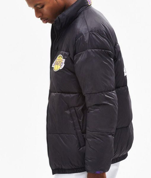 angeles-lakers-puffer-jacket