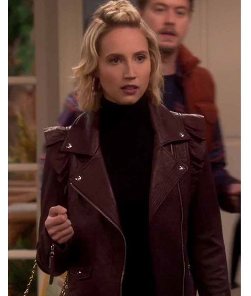 annika-moto-jacket