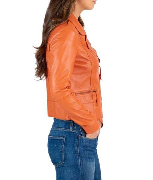 asymmetrical-motorcycle-jacket
