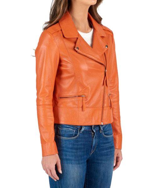 asymmetrical-orange-jacket