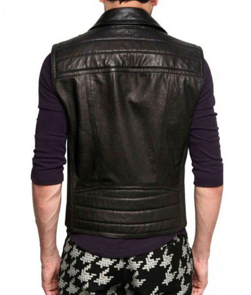 asymmetrical-vest